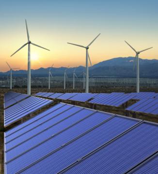 TurbineSolar.jpg