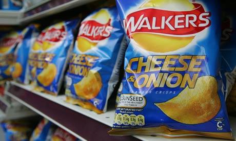 walkers_CheeseandOnion_460.jpg
