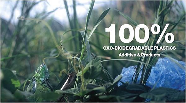 100% Oxo-Biodegradable Plastic Poster.JPG
