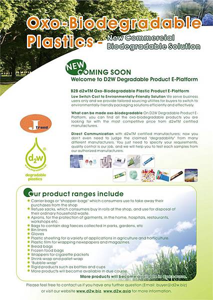 d2w Oxo-Biodegradable Application DM in English.jpg