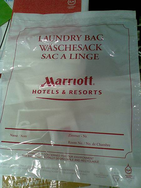d2w Plastic Bags Used In Hotel Chains.jpg