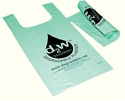 d2w Small Nappy Bags-Cute.JPG