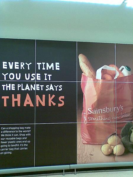 Environmental Conscious Retails.jpg