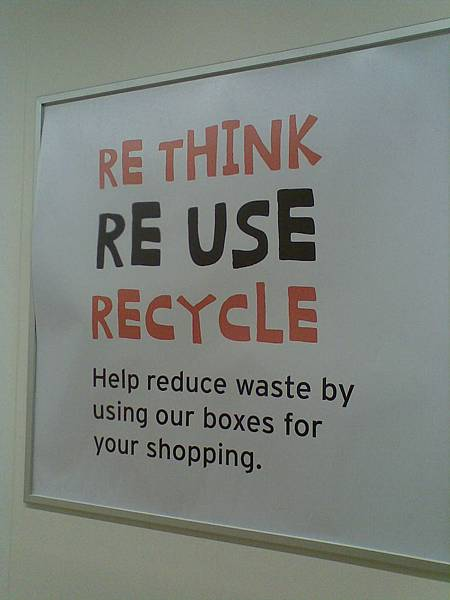 Environmental Conscious Retails (2).jpg