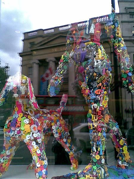 Plastic Art In UK.jpg