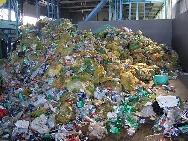 Plastic Recycling Is A Tough Process.jpg