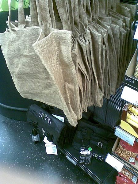 Resue Woven Bag Is A Good Idea-But Must Keep Clean.jpg