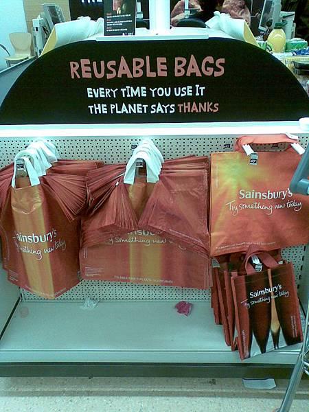 Reuse Bags Is A Good Idea.jpg