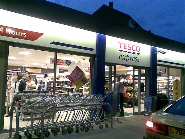 TESCO Use Oxo-Biodegradable Bags UK Wide.jpg