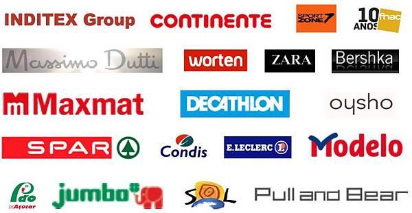 Users of d2w.JPG