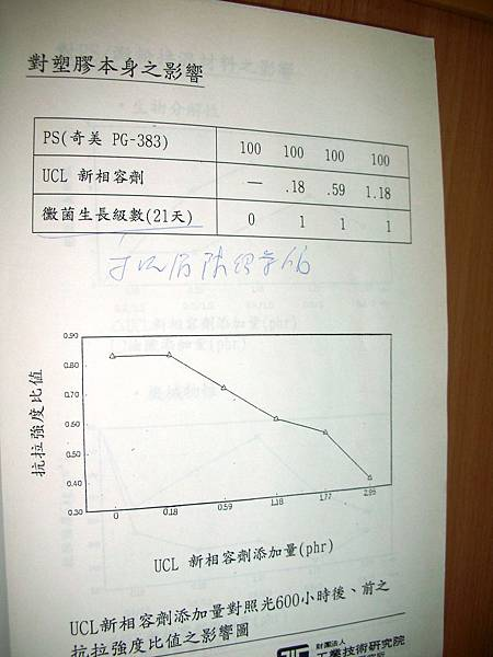 DSCN4951.JPG