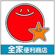 180px-Family_logo_tw.jpg
