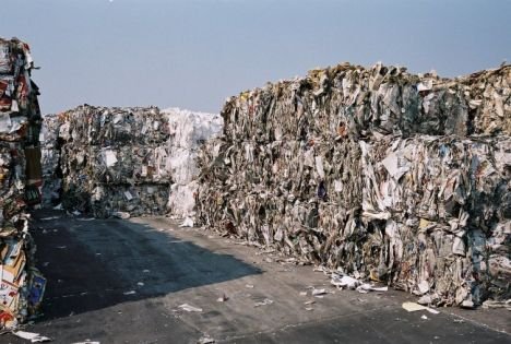 paper-recycling-piles-photo.jpg