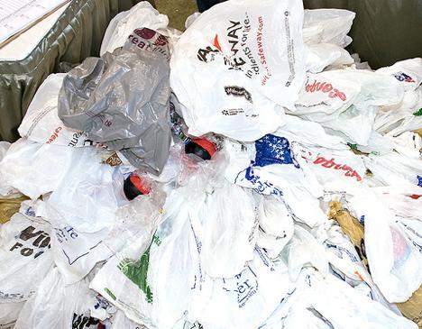 plastic bags-jj-005.jpg