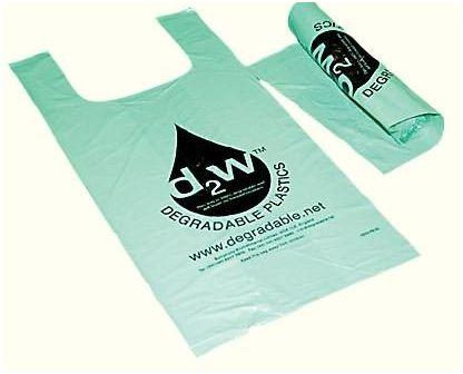 d2w nappy bag/general purpose