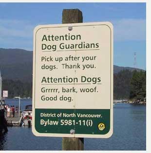 dog_signs_vancouv.jpg