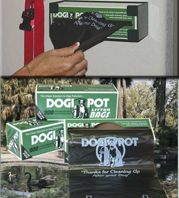DOGIPOT Litter Bag™.jpg