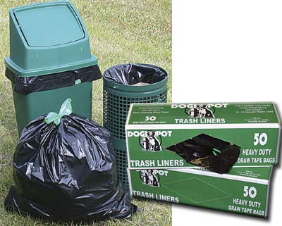 DOGIPOT®Liner Trash Bags.jpg