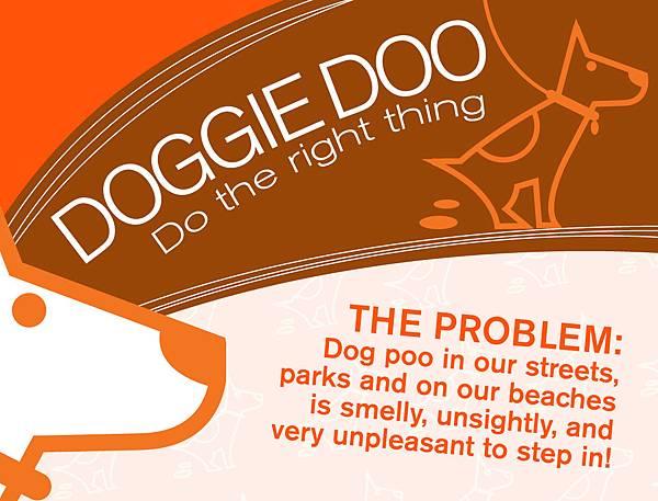 Dog_Poo_DL2-1.jpg