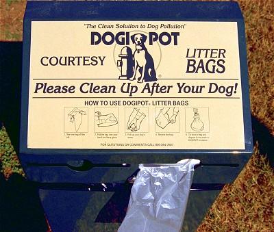 DogPoopBagDispenser_400x339.jpg