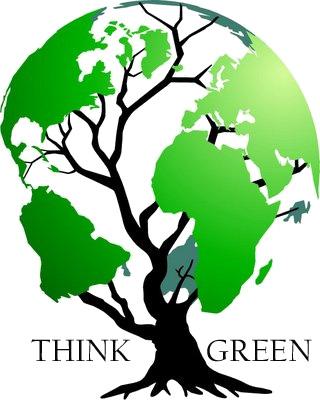 think-green-2006.jpg