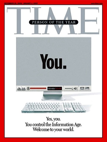time-person-of-the-year-2006.jpg