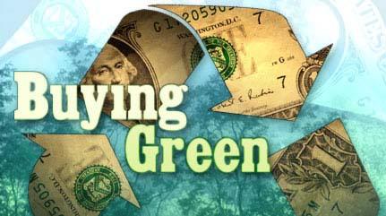 cnn-buying-green.jpg