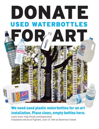 recycleyourwaterbottles-flyer.jpg