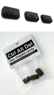 cntrl-alt-del-candy.jpg