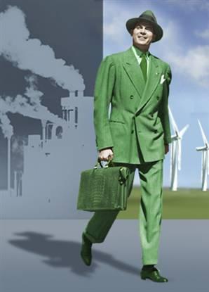 green_collar_worker-785555.jpg