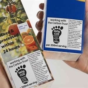 tesco-s-carbon-labels-show-the-product-s-environmental-impact-$7012741$300.jpg