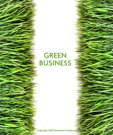 green-business.jpg