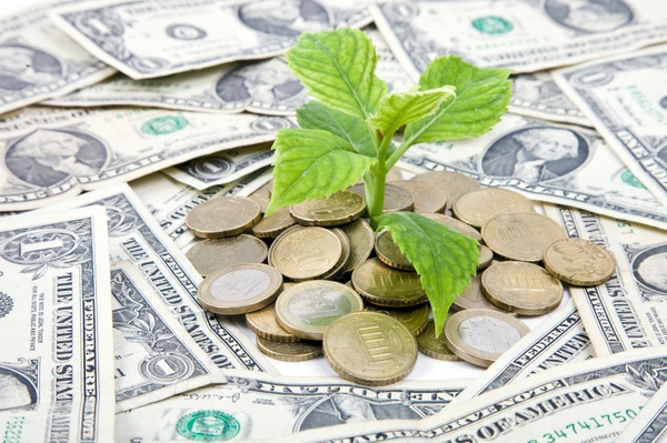 green-business2.jpg