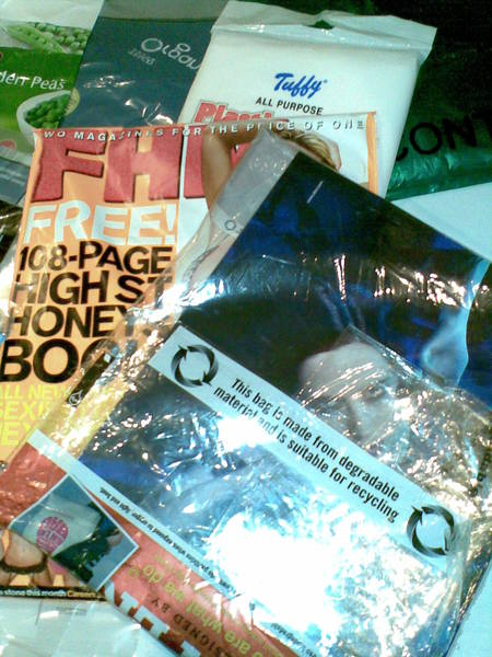 d2w Magazine Bags Used In Magazine Packaging.jpg
