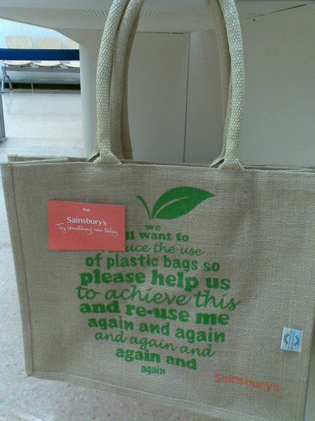 Eco-Friendly Bags.jpg