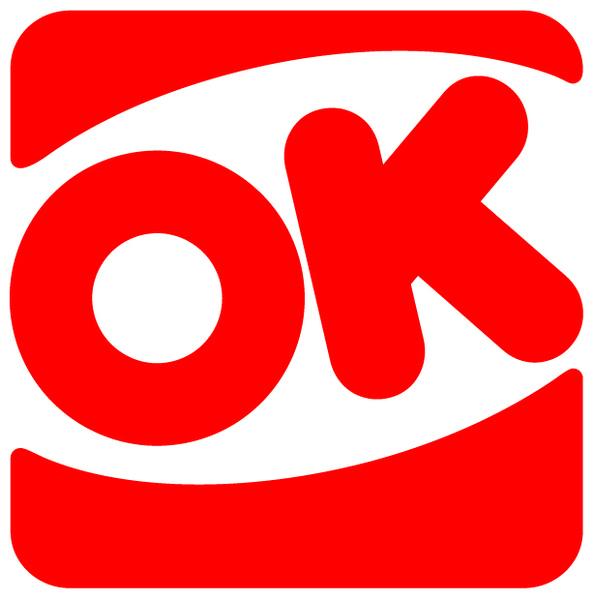 ok new logo830.jpg