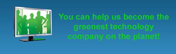 green_banner728x227.jpg