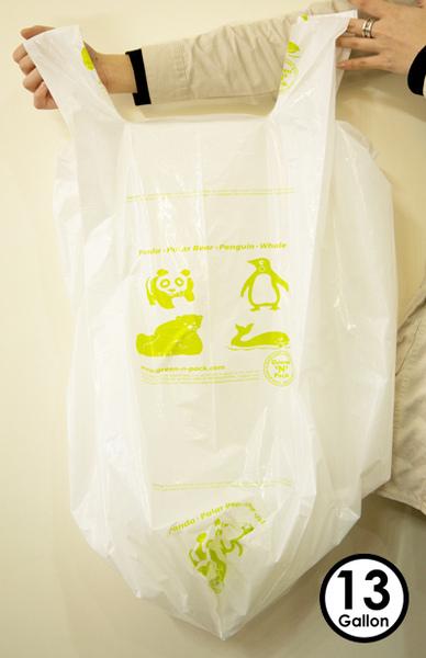 Garbage-Bag-02-13G.jpg