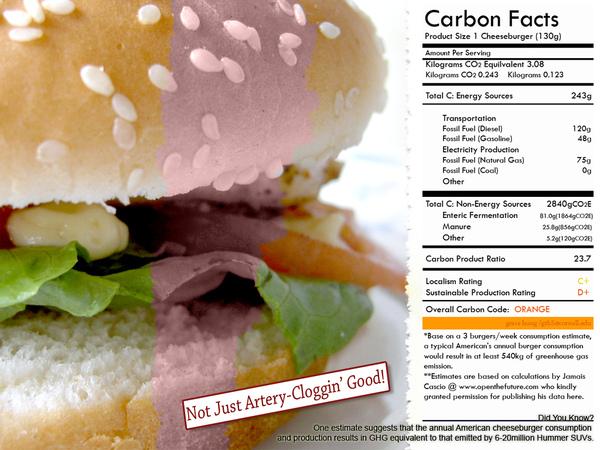 cheeseburger-footprint.jpg