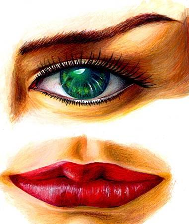 嘴眼-1.jpg