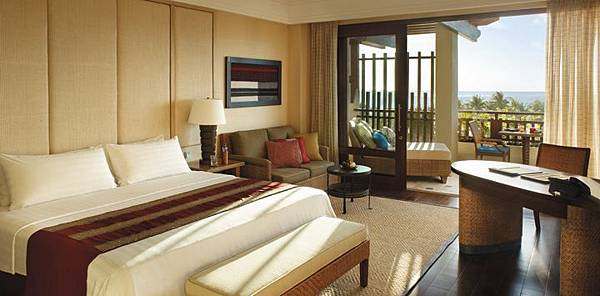 SLBO-Deluxe-Seaview-Room