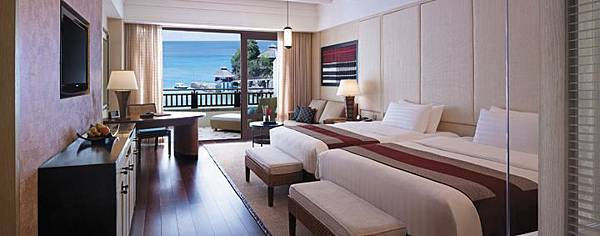 SLBO-Premier-Family-Seaview-Room