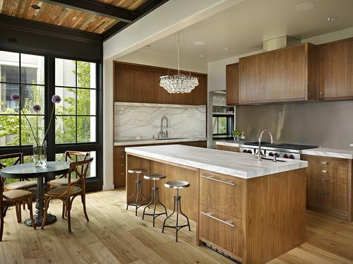 modern-kitchen22