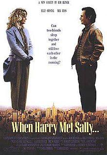 220px-When_harry_met_sally