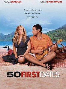 220px-50FirstDates