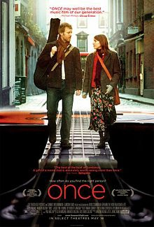 220px-Once_poster