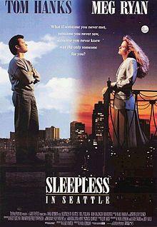220px-SleeplessInSeattle_poster