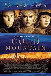 220px-Cold_Mountain_Poster