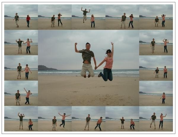 big-jump.jpg