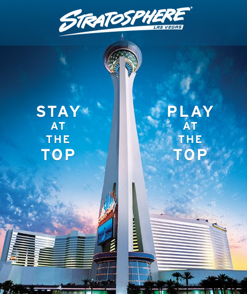 stratosphere.png